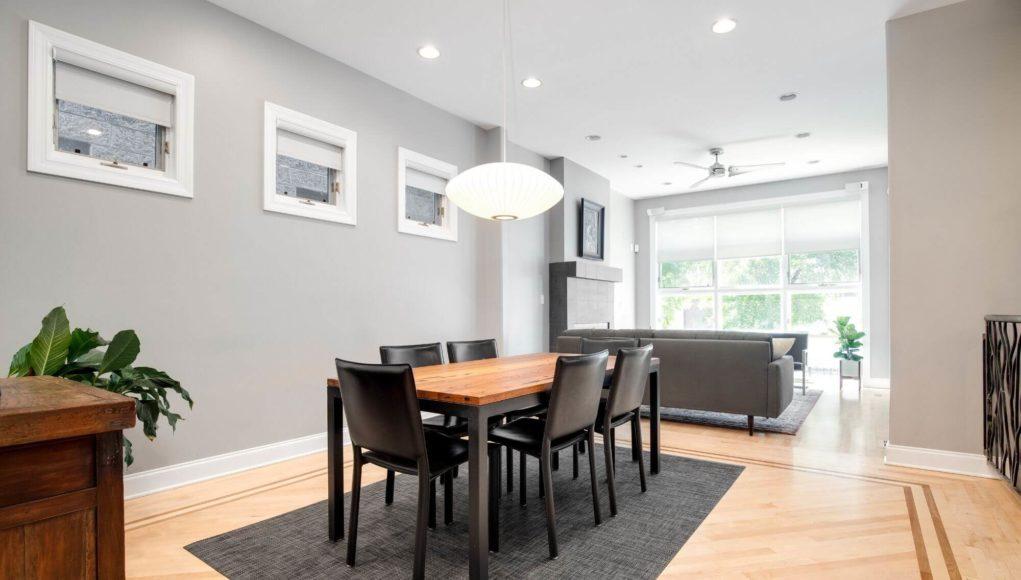 Home Lighting Design Tips (1)