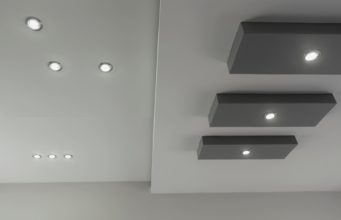 Everything You need to know about fire rated downlights