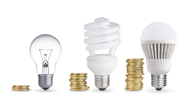 Simple Lighting Blog How LED Lights Can Help You Save Money
