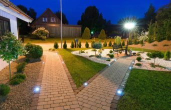 Home & Garden LED Lighting Tips (1)