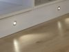 LED Plinth Lights - How and where to use them_