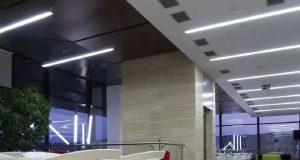 Simple Lighting Blog - Replacing Tube Lights with LED
