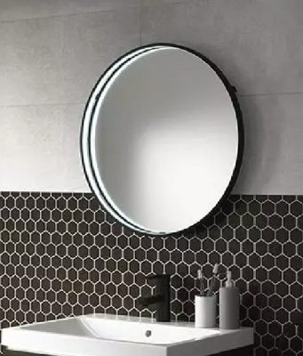 Simple Lighting Blog: Investigating the trend that is the LED Bathroom Mirror